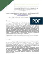 Artigo_210 EPEA 2006