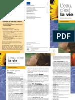 waterislife_fr.pdf