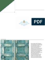 IPD Membership Prospectus