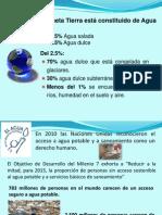 Presentación Clase Facult.ii
