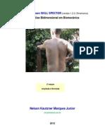 Manual Do Skill Spector (2ª Ed) - 2013