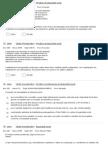Seguridade Social - Organização e Princípios Constitucionais