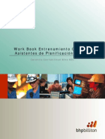 2008_04_Work Book_Asistentes de Planificación_Parte I (GSAPGROUP)