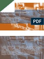 Clasesemana01 Sistemasdecomunicacionesi012013 130123070750 Phpapp01