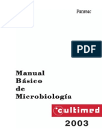 Manual Microbiologia-(Panreac Quimica S.a.)-(4ºed)