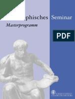PDF Uni Freiburgo