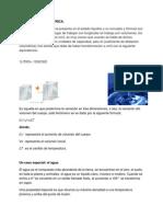 Dilatacio Lineal, Volumetrica y Superficial