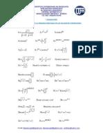 asignacion_derivadas