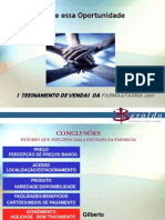 tcnicadevendasffgilberto-110804143816-phpapp02