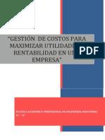 FÓRUM.pdf