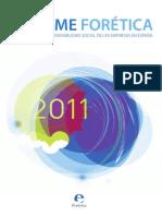 Informe 2011 Version Extendida