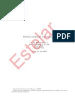 Manual Del Ingeniero de Mantenimiento_Unlocked