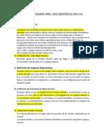 Preparacion Examen Final Aiep 2013 (2)