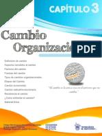 eBook Equipo3 Cambio