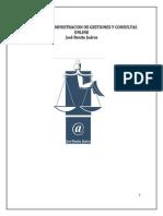 DocumentoSW3.2