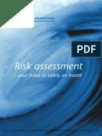 2004 NCG Risk_Assessment