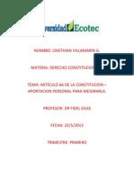 2012560503_3481_2013D1_DER206_constitucional (1)