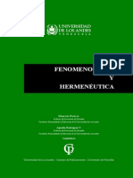 librocompleto fenomenologia