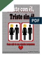 Triste+con+el%2C+triste+sin+el+%28Parcial%29