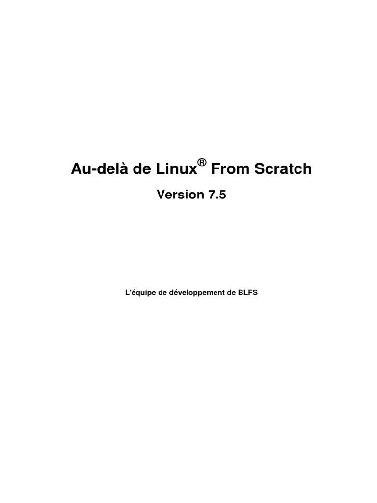 MINIMUM REQUIS 0.48 PRO TÉLÉCHARGER GRATUIT (V NSS