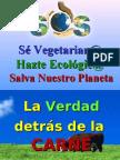 La Verdad Detrás de la Carne - Vegetarianismo y Cambio Climático_FINAL