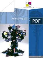 American Glass Gb