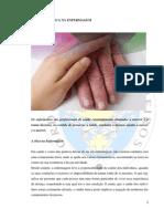 A Etica Na Enfermagem de Carlos Freitas 06 Junho20 13