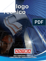 Catalogo-construtoras PEX Astra