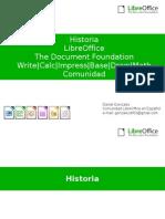 Presentacionlibreoffice 111023222507 Phpapp02 (1)