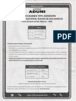 Examen N_3 ADE Semestral