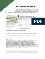 aislaciones_hidrofugas