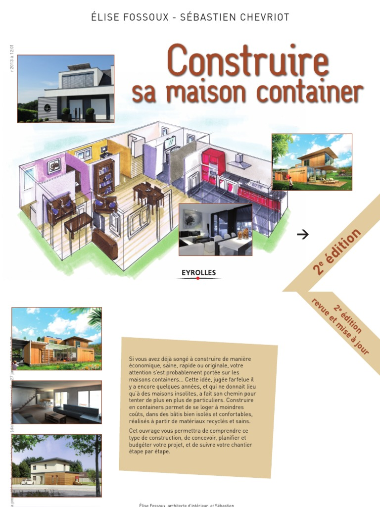 Best Logiciel Dessin D Gratuit Francais Construire Sa Maison Container Me  Dition With Maison Logiciel With Logiciel Pour Concevoir Sa Maison
