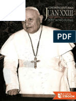 Juan XXIII - 200 Anecdotas - Constantino Benito-Plaza