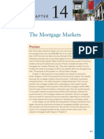 Chapter+14+The+Mortgage+Markets