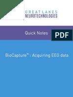 Note BioCapture EEG Final