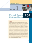 Chapter+1+Why+Study+Financial+Markets+and+Institutions