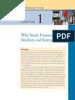 Exchange Rates International Finance Copeland Pdf Printer