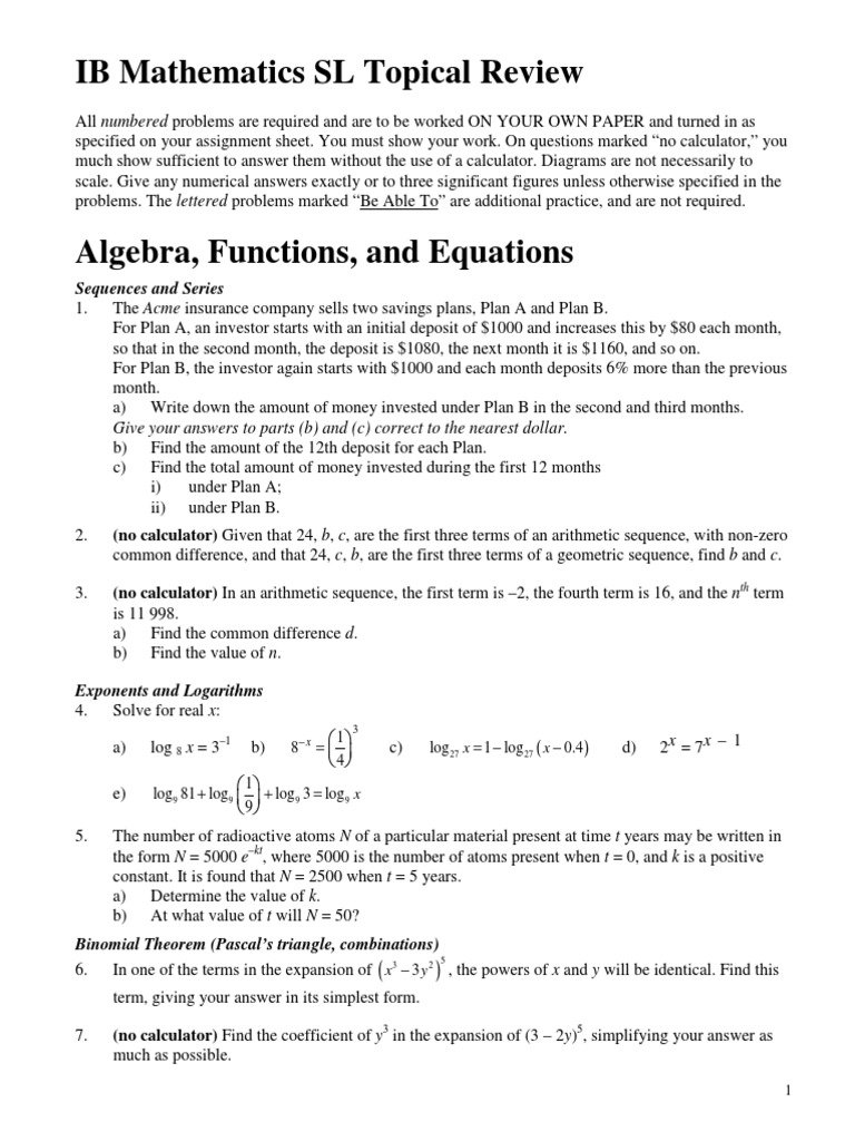 Kuta infinite algebra 2 arithmetic sequences answer key   A moreover understanding sequence worksheets further Alge likewise  further  further Pre Calculus Worksheets With Answers   Super Teacher Worksheets besides Alphabet Sequencing Worksheets Sequences Practice Worksheet 8 A Free also sequencing worksheets for middle also  additionally Free Sequencing Worksheets For Kindergarten Sequence Of Events besides Arithmetic   Geometric Sequences by Amazing Mathematics   TpT as well patterns and sequences worksheets middle furthermore Sequencing Worksheets For Middle Story Events Kindergarten together with  together with Arithmetic Sequence Worksheet Alge 1 New Arithmetic Sequence together with alge geometry worksheets. on sequences and series review worksheet
