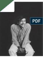 Francisco Toledo - El Lenguaje de La Serpiente