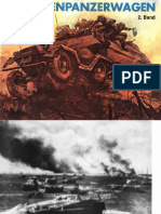 064 Waffen Arsenal Schutzenpanzerwagen