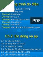 CHNG2~1