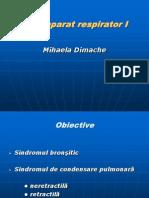 Respirator Curs 1 Modif (1)