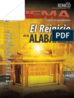 Revista Rhema Febrero 2014
