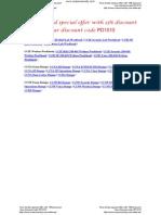 CCNP Lab Guide
