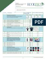 Ecoltec Lista de Precios 2013(3)