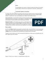 Rayos Catodicos Electron Radiactividad