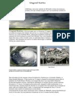 Uraganul Katrina