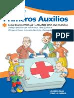 112795648 Manual Primeros Auxilios Argentina Copia