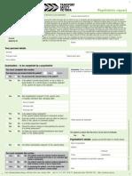 VRPIN 01843 PsychiatricReportDrivers 1112 WEB