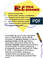 Economia serviciilor2.